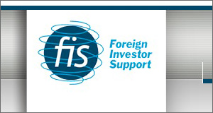 FIS website