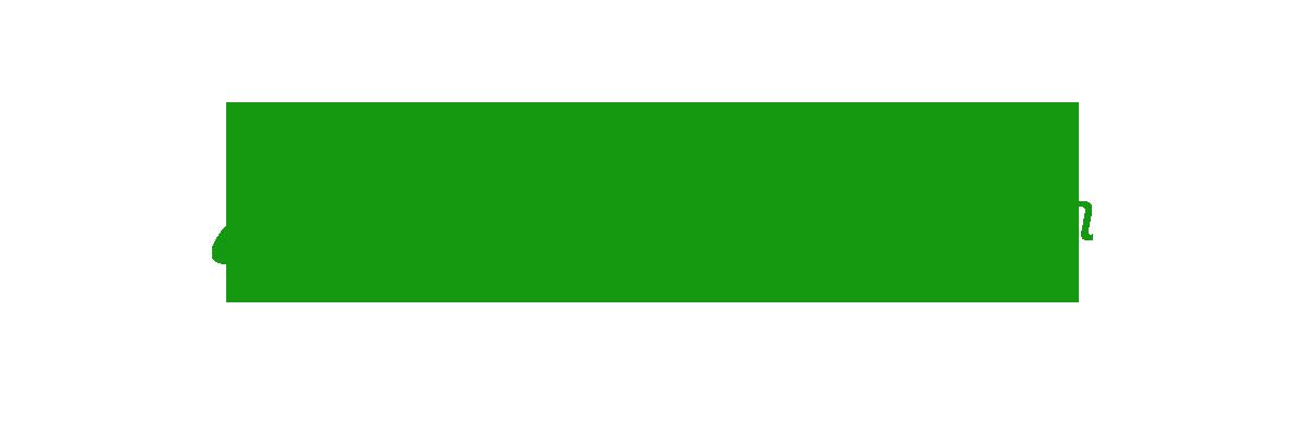 Logo, Budgetplaces
