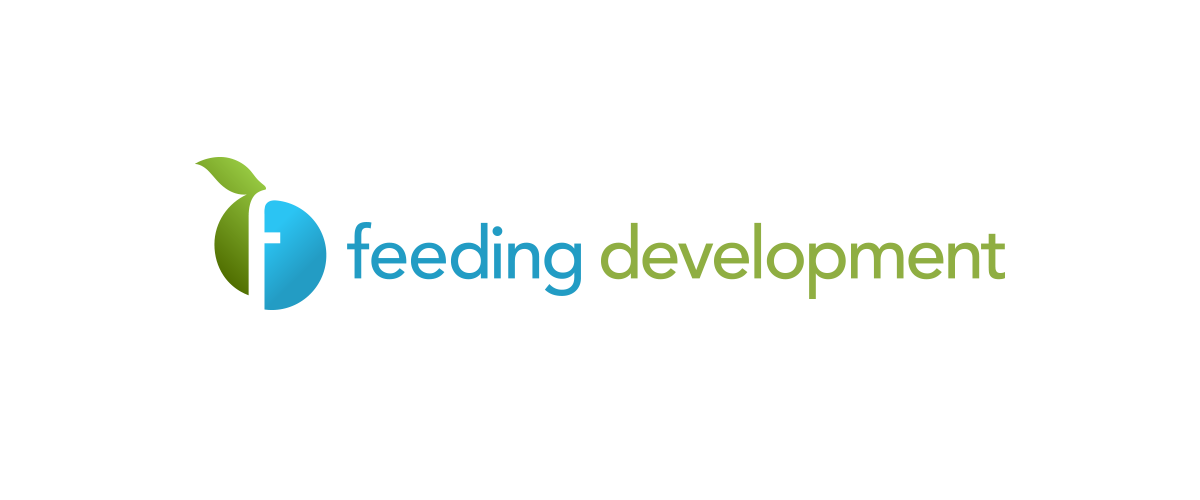 Feeding Development logo