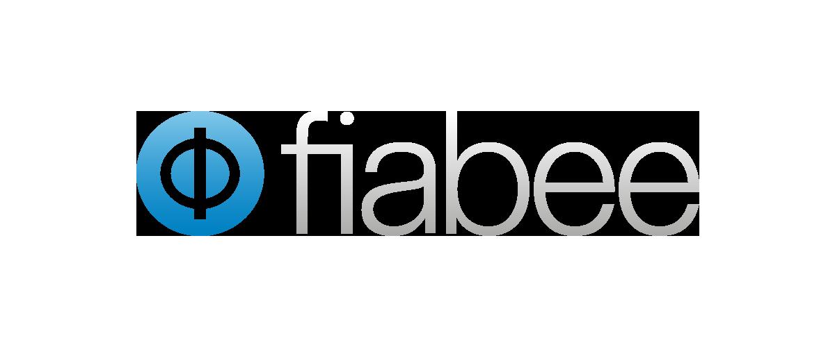 Logo, Fiabee