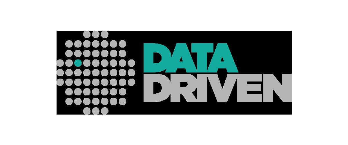 DataDriven campaign logo