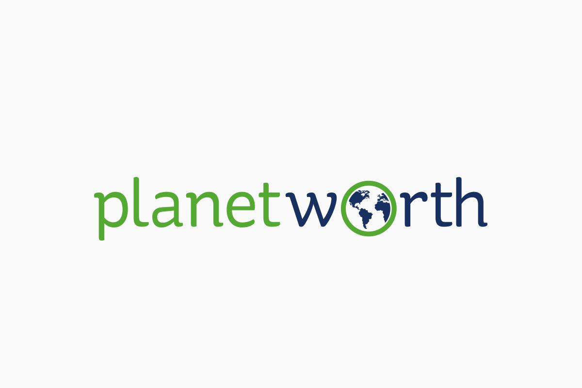 planet worth