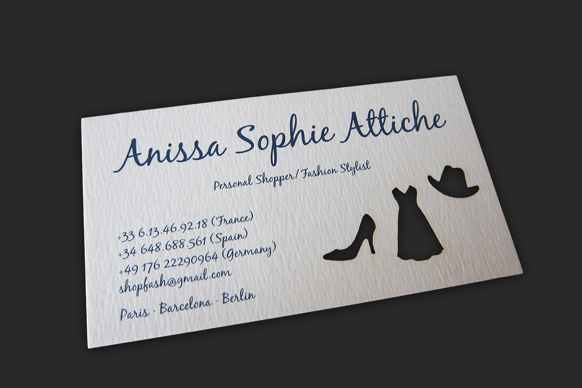 Anissa_card