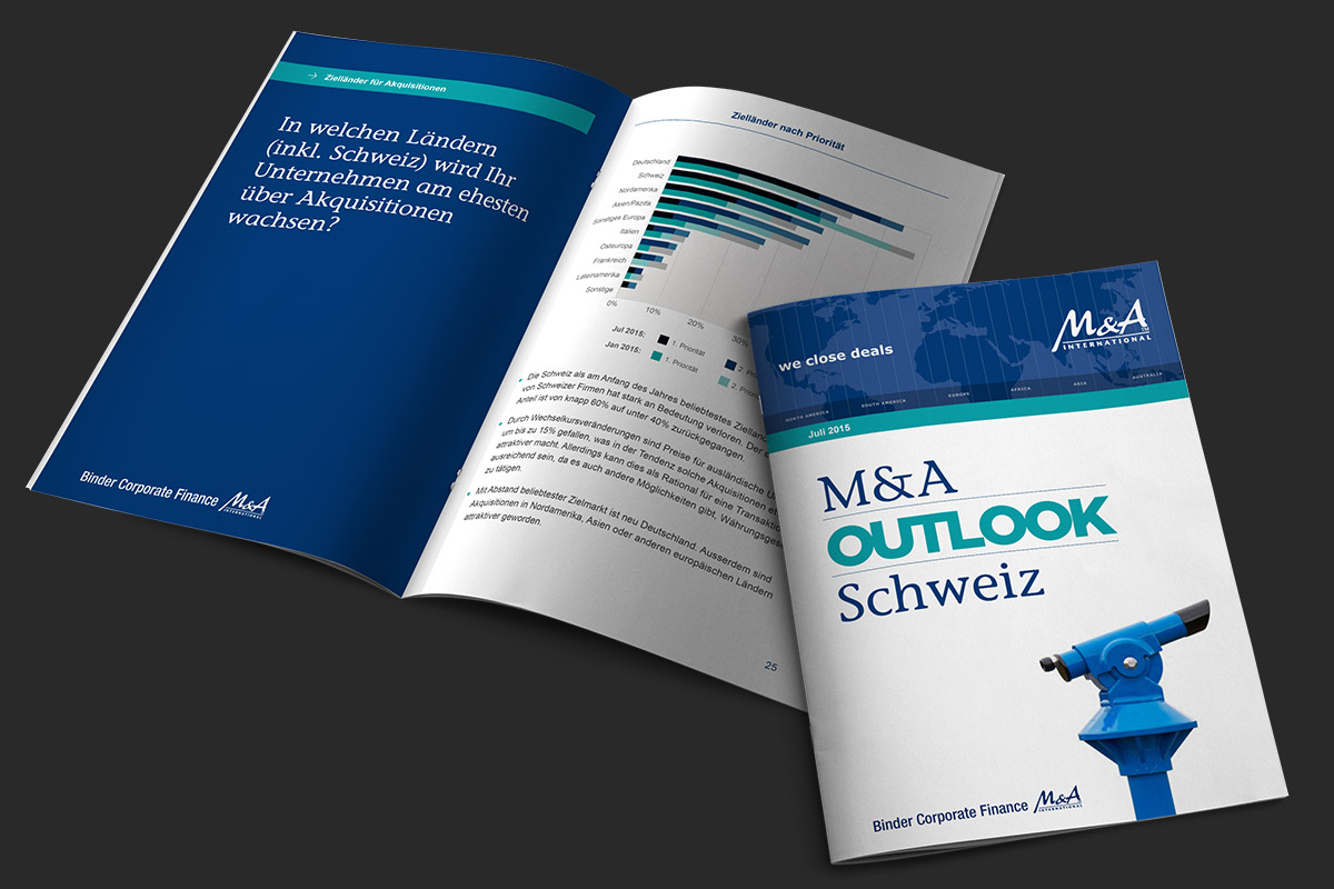 M&A_Outlook cover and inside spread