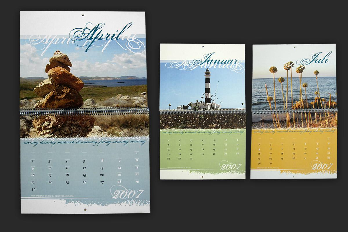 calendar_2007