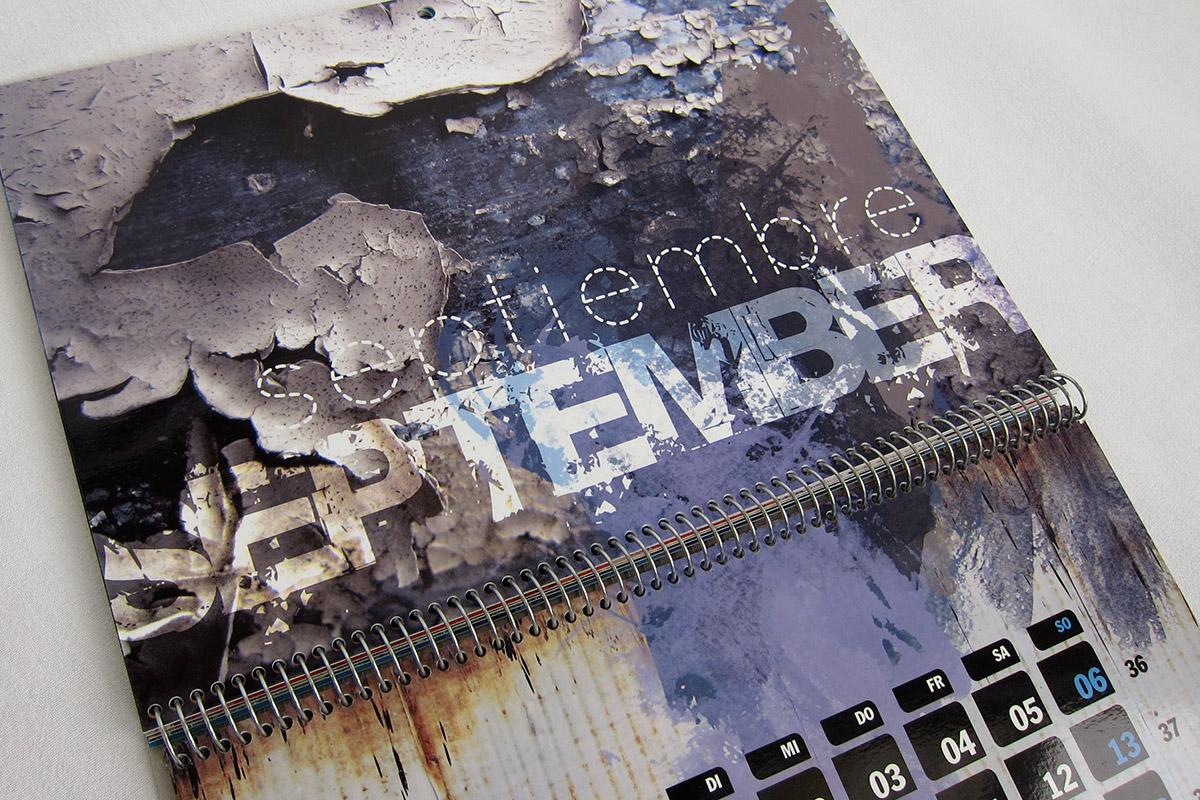 calendar_2009_detail