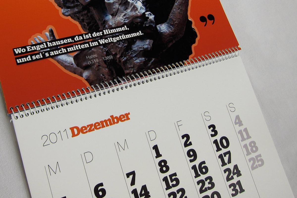 calendar_2011_detail