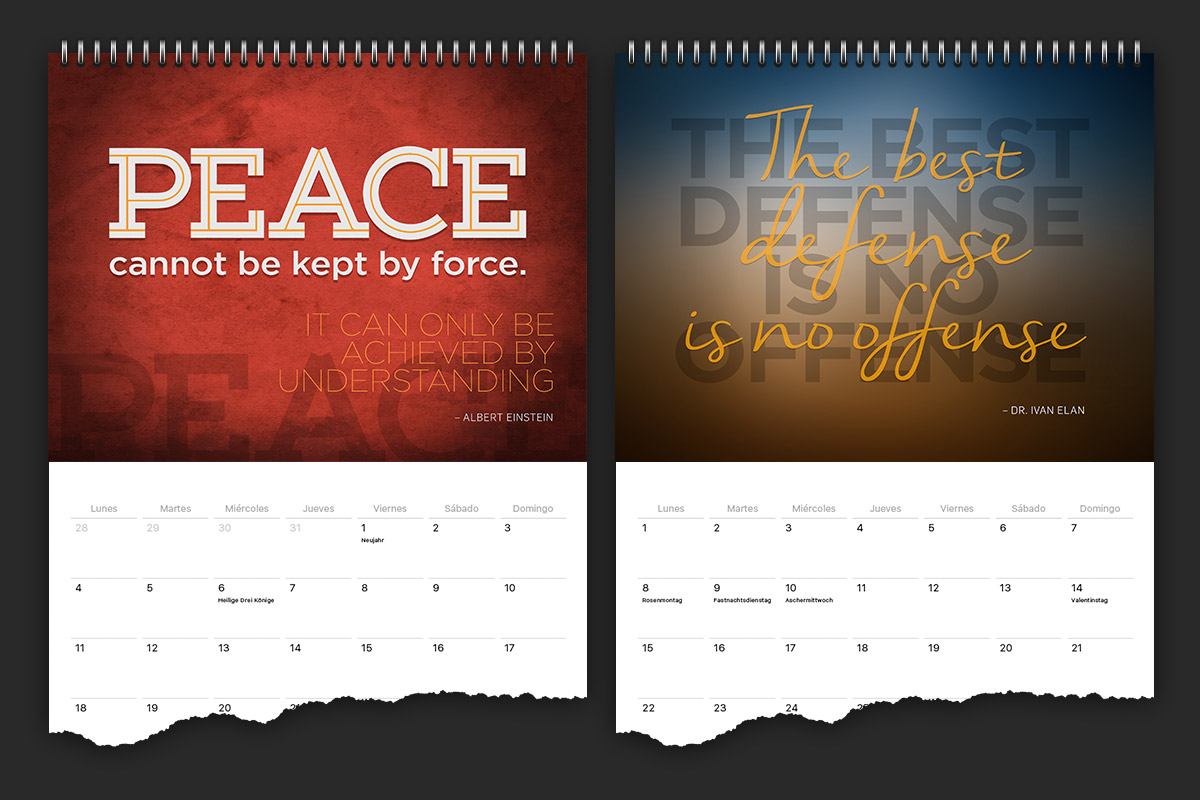 calendar_2016 spread 1