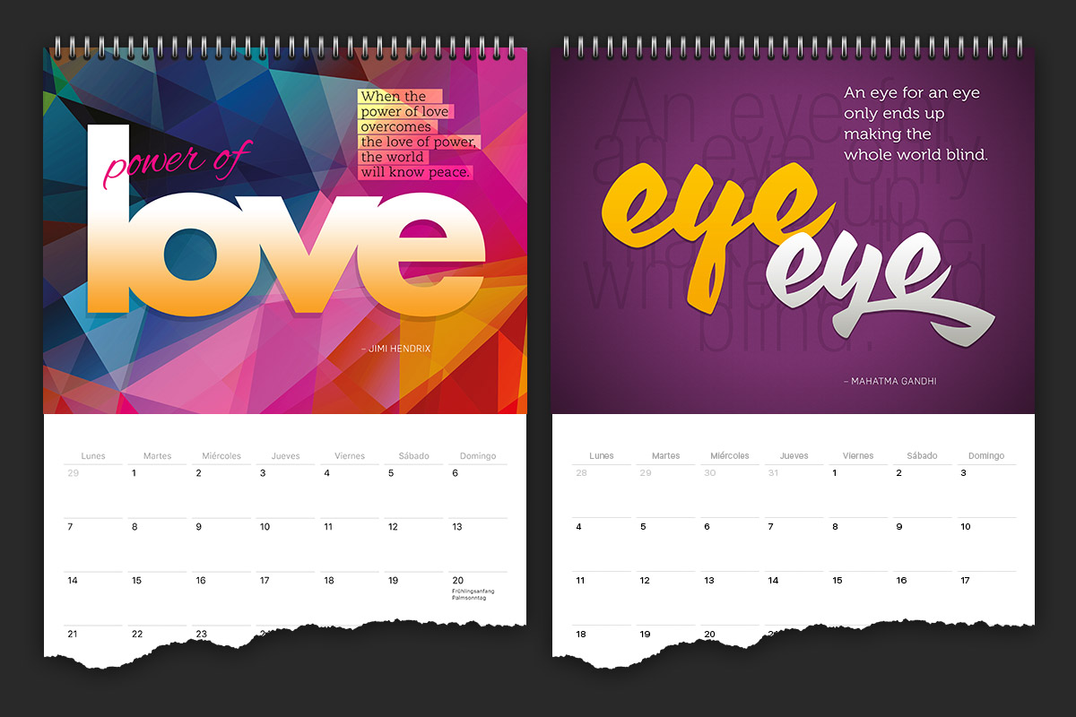 calendar_2016 spread 2