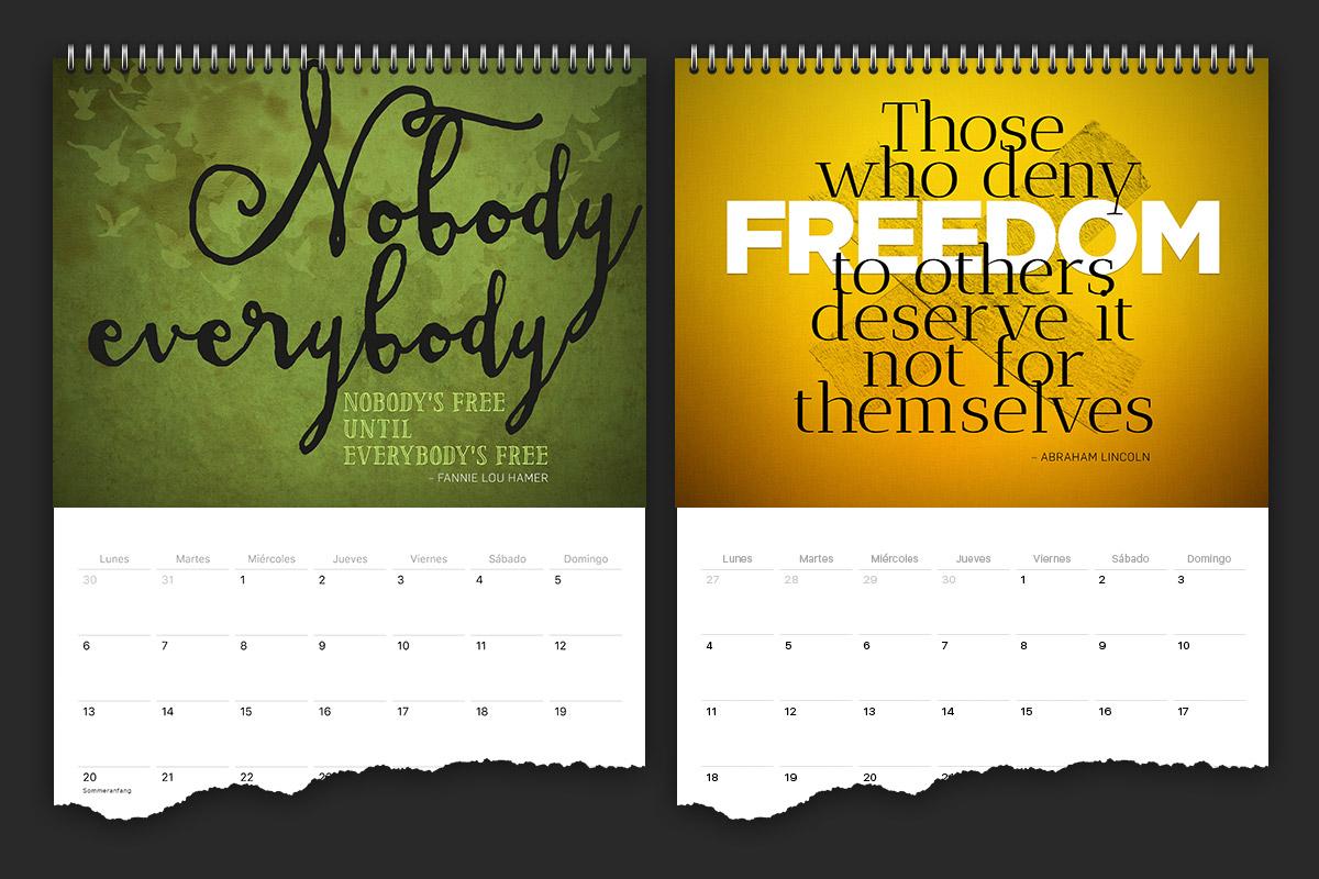calendar_2016 spread 3