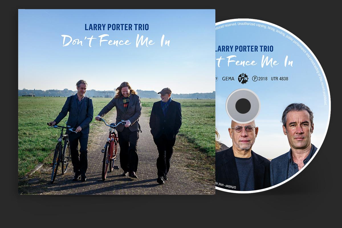 Larry_Porter_4