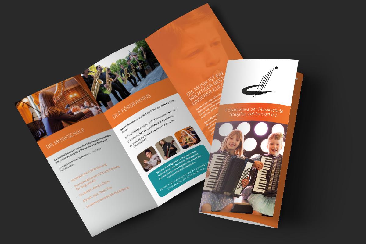 music-flyer2