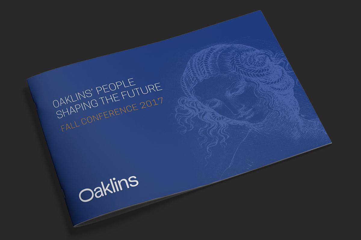 oaklins_prog_1