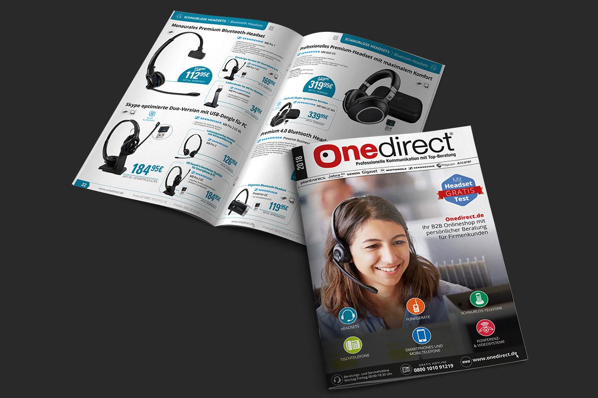 onedirect_kat_1