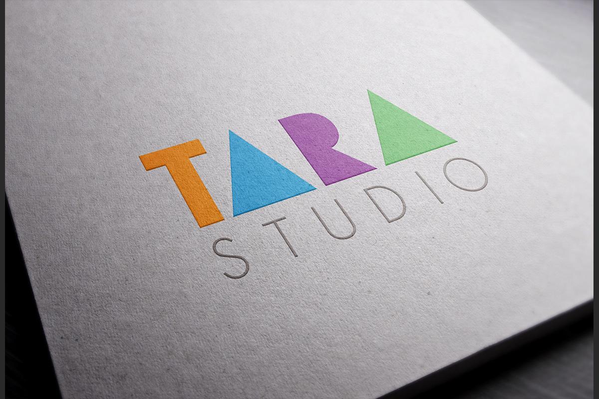 tara_2